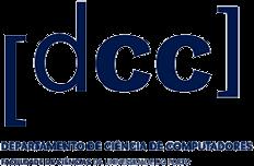 Departamento de Ciência de Computadores - Faculdade de Ciências - Universidade do Porto